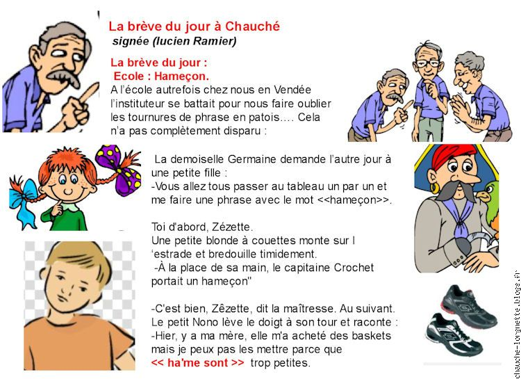 Rue De La Rencontre Annonces De Rencontre Maitresse Mature Rhone Alpes Dominatrice